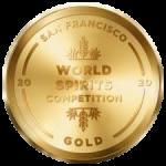https://murlarkey.com/wp-content/uploads/2020/11/2020-SFWSC-Gold-150x150-1.png