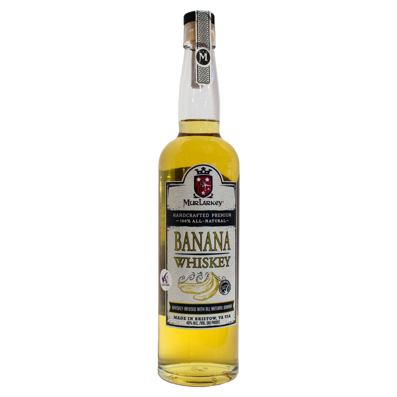 https://murlarkey.com/wp-content/uploads/2020/11/750-Banana-Whiskey.png