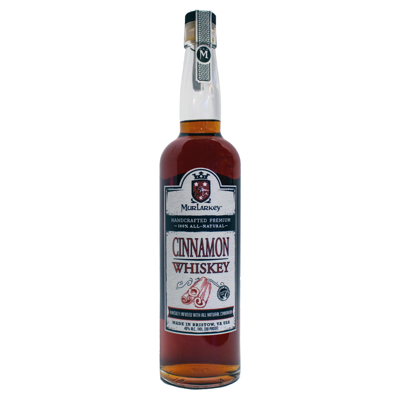 https://murlarkey.com/wp-content/uploads/2020/11/750-Cinnamon-Whiskey.png