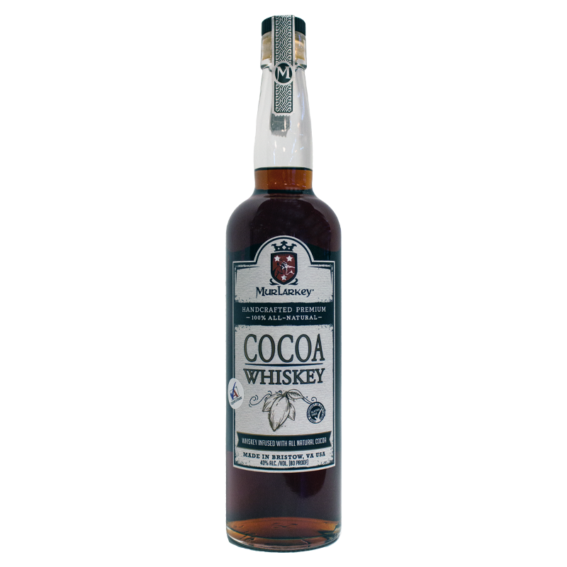https://murlarkey.com/wp-content/uploads/2020/11/750-Cocoa-Whiskey.png