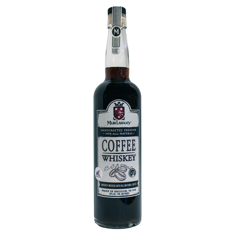 https://murlarkey.com/wp-content/uploads/2020/11/750-Coffee-Whiskey.png