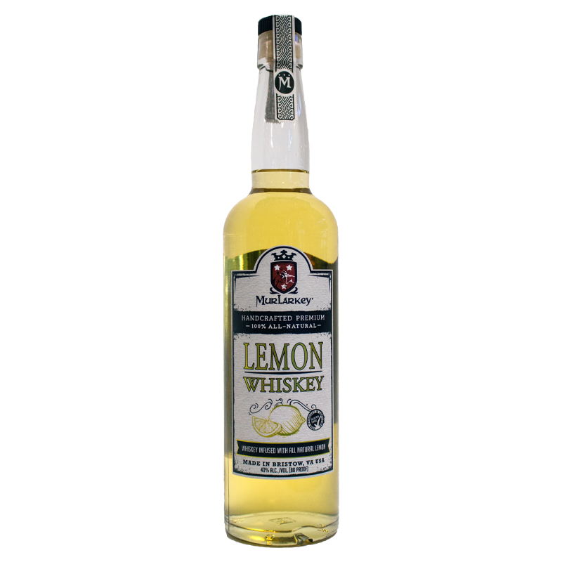 https://murlarkey.com/wp-content/uploads/2020/11/750-Lemon-Whiskey.png