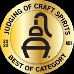 https://murlarkey.com/wp-content/uploads/2020/11/ADI-2020-best-category-150x150-1.png