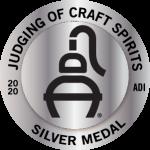 https://murlarkey.com/wp-content/uploads/2020/11/ADI-2020-craft_silver-150x150-1.png