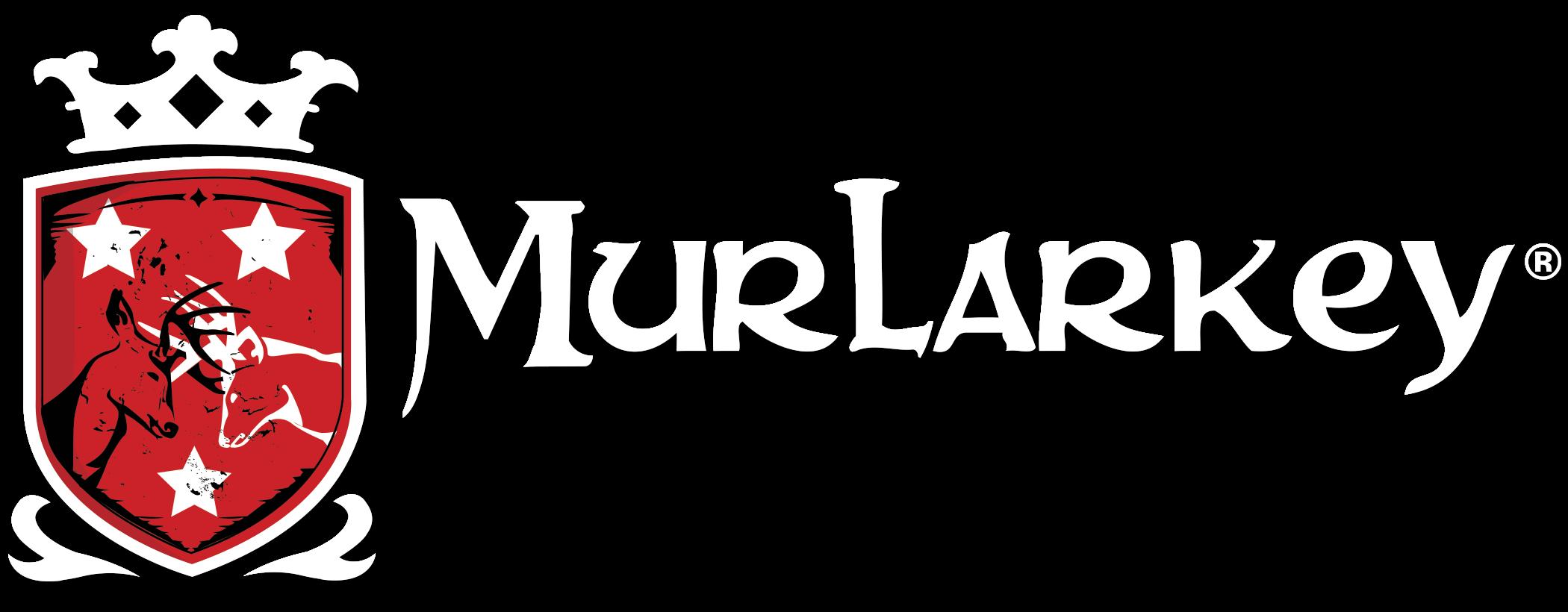 https://murlarkey.com/wp-content/uploads/2020/11/MURLARKEY.LOGO_.WHITE-HORIZ-noLCC-DS.png