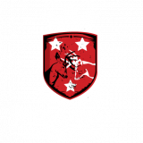 https://murlarkey.com/wp-content/uploads/2020/11/MurLarkey-Logo-Crest-Verticle-White-160x160.png