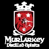 https://murlarkey.com/wp-content/uploads/2020/11/MurLarkey-Logo-Crest-Verticle-White-160x160.png