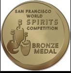 https://murlarkey.com/wp-content/uploads/2020/11/SFWSC-Bronze-147x150-2.png