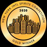 https://murlarkey.com/wp-content/uploads/2020/12/NYISC_2020_Gold-160x160.png