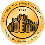 https://murlarkey.com/wp-content/uploads/2020/12/Virginia-Gin-Distillery-of-the-Year-160x160.png