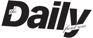 https://murlarkey.com/wp-content/uploads/2020/12/logo_daily-e1606848192350.jpg