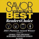 https://murlarkey.com/wp-content/uploads/2021/01/2021-Platinum-Award-Winner-MURLARKEY-DISTILLED-SPIRITS-Best-Distiller-160x160.jpg