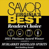 https://murlarkey.com/wp-content/uploads/2021/01/2021-Platinum-Award-Winner-MURLARKEY-DISTILLED-SPIRITS-Best-Distillery-Overall-160x160.jpg