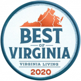 https://murlarkey.com/wp-content/uploads/2021/01/MurLarkey-Winner-Virginia-Living-best-of-virginia-2020-160x160.png