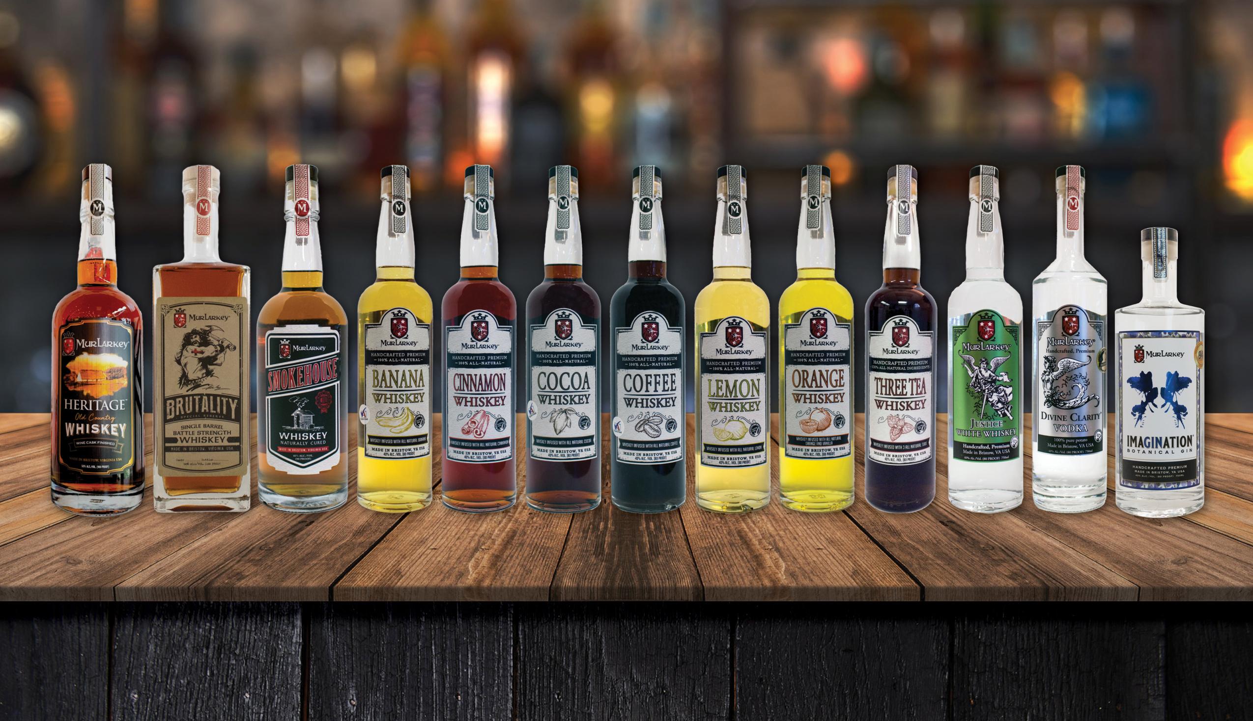 https://murlarkey.com/wp-content/uploads/2021/04/MurLarkey-Bottles.jpg