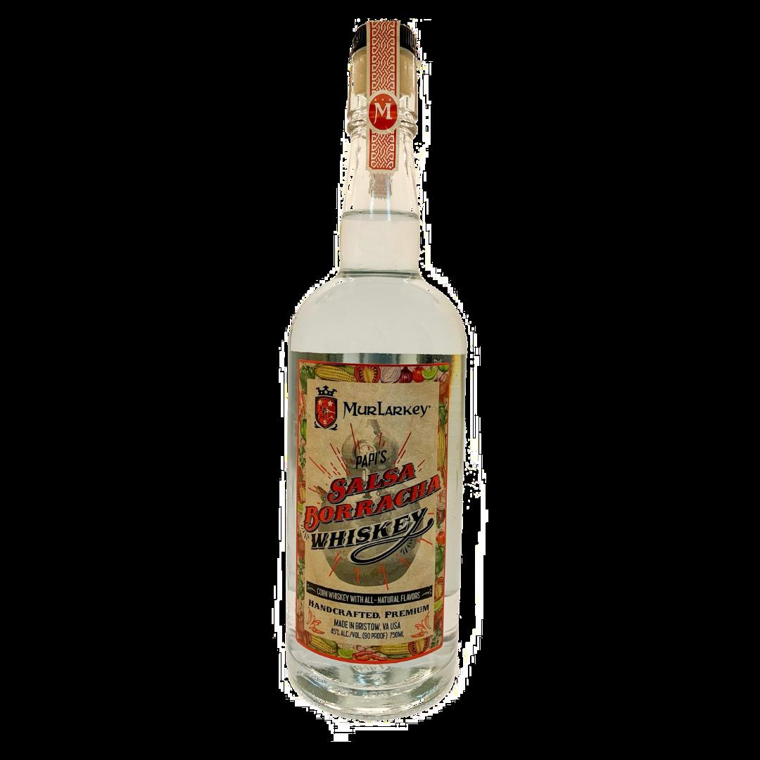 https://murlarkey.com/wp-content/uploads/2021/06/Salsa-Borracha-Whiskey.png