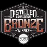 https://murlarkey.com/wp-content/uploads/2021/07/Distilled-Medallion-Bronze-160x160.png