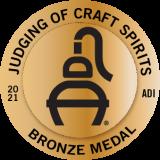 https://murlarkey.com/wp-content/uploads/2021/08/2021-craft_bronze-160x160.png
