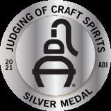 https://murlarkey.com/wp-content/uploads/2021/08/2021-craft_silver-160x160.png